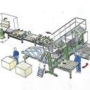 производство на палети
