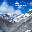 Модър-2002 ООД's снимки